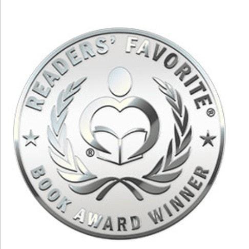 The Artist's Journey International Book Award Winner