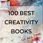 Best Creativity Books: The Artist's Journey