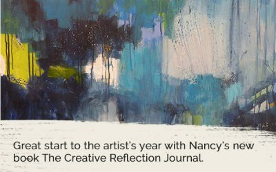 Lorraine Willis – Creativity Reflection Journal