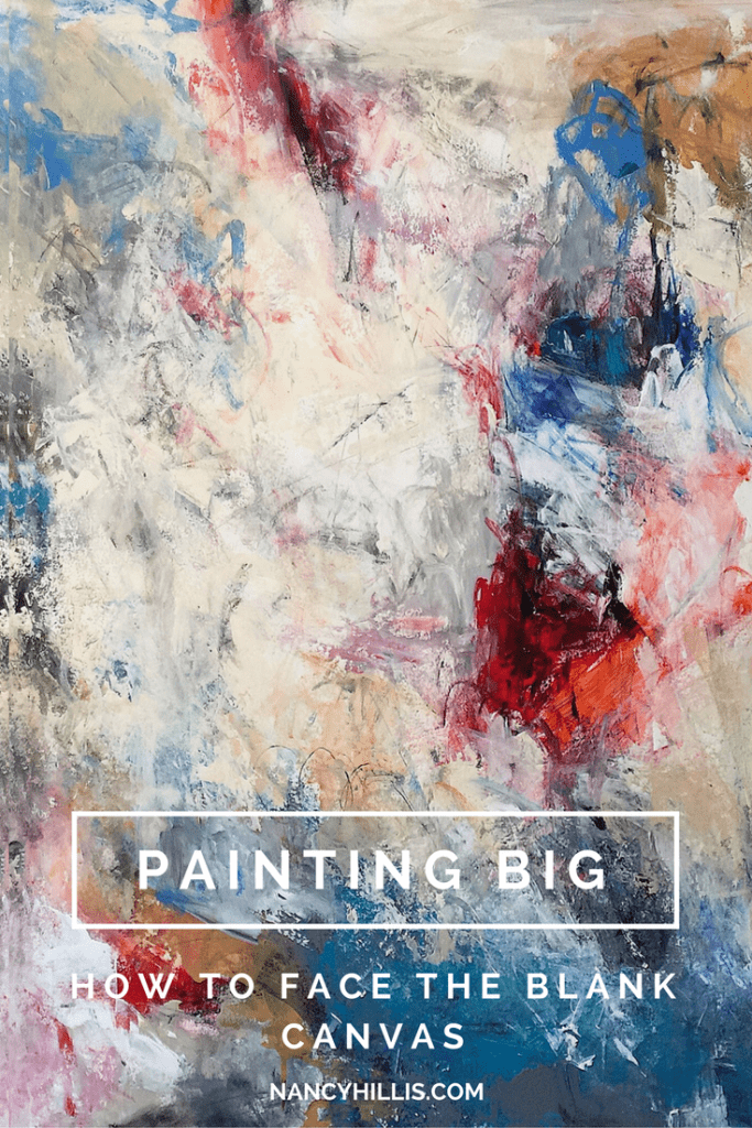 Abstract art | Abstract painting | Abstract Artist