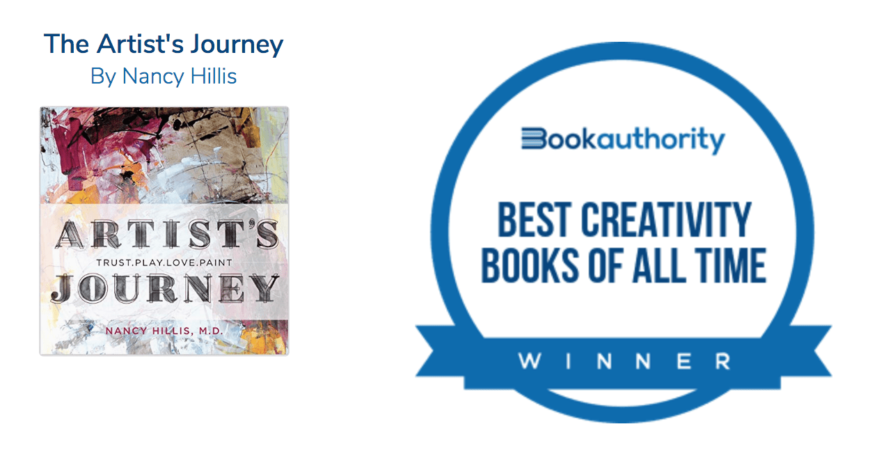 Best Creativity Books Of All Time-BookAuthority